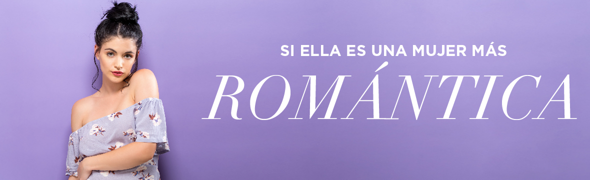 Headers_Romantica