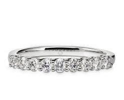 Anillo de Compromiso Modelo Absolute Diamond 1